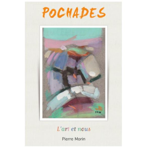 pochade - edition 2015
